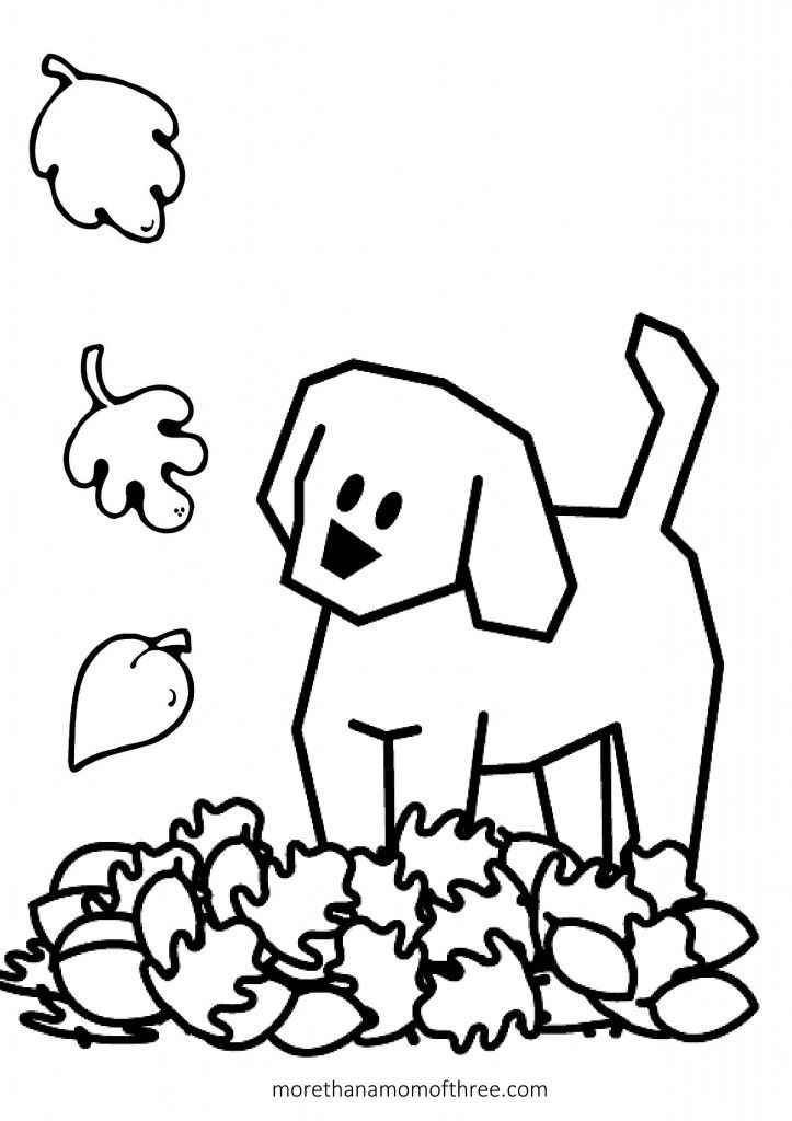Shabbat Colouring In - ClipArt Best