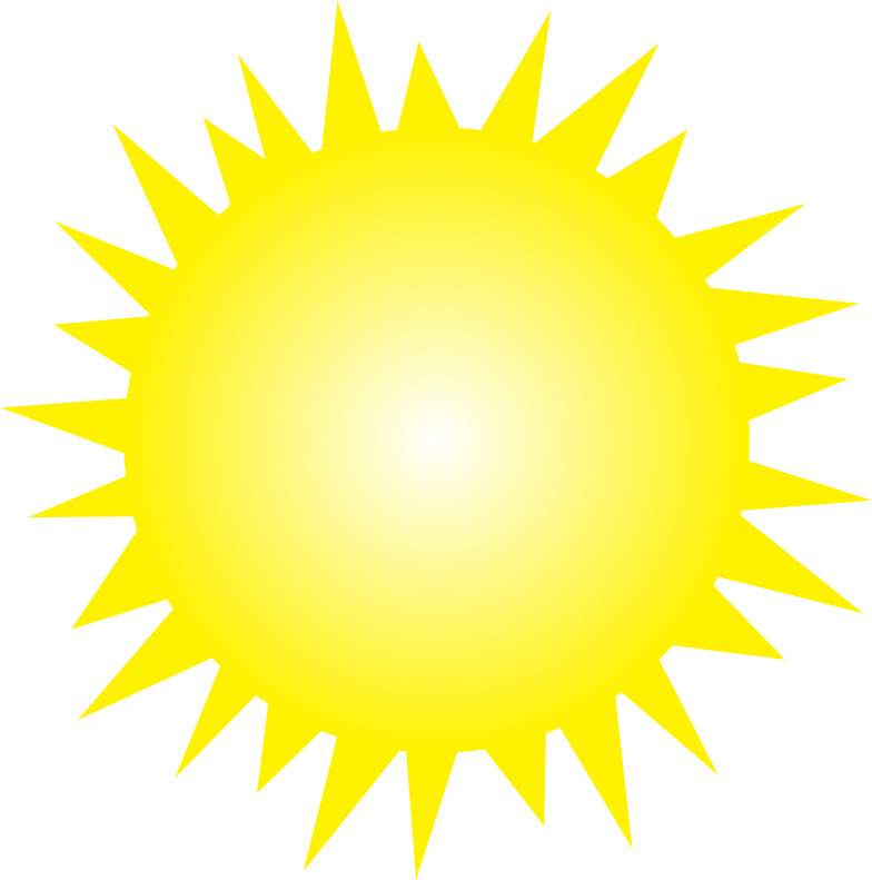 find rc with Sunlight Clipart on Spring Fling Clip Art in addition Pictures besides Animated Camra Clip as well Cornhole Clipart besides Hart Cartoon.