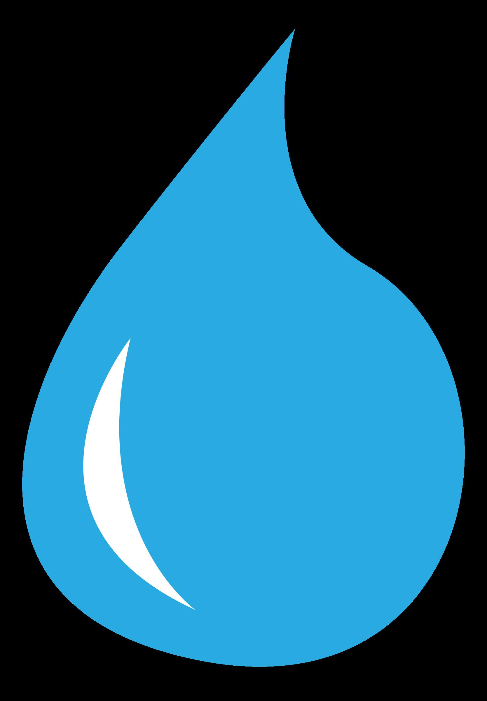 Water Drop Vector Png - ClipArt Best