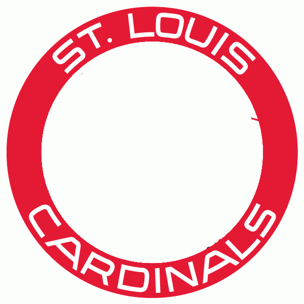 St Louis Cardinals Logo Vector | Free Download Clip Art | Free ...