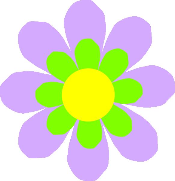 Lilac Clip Art Clipart Best