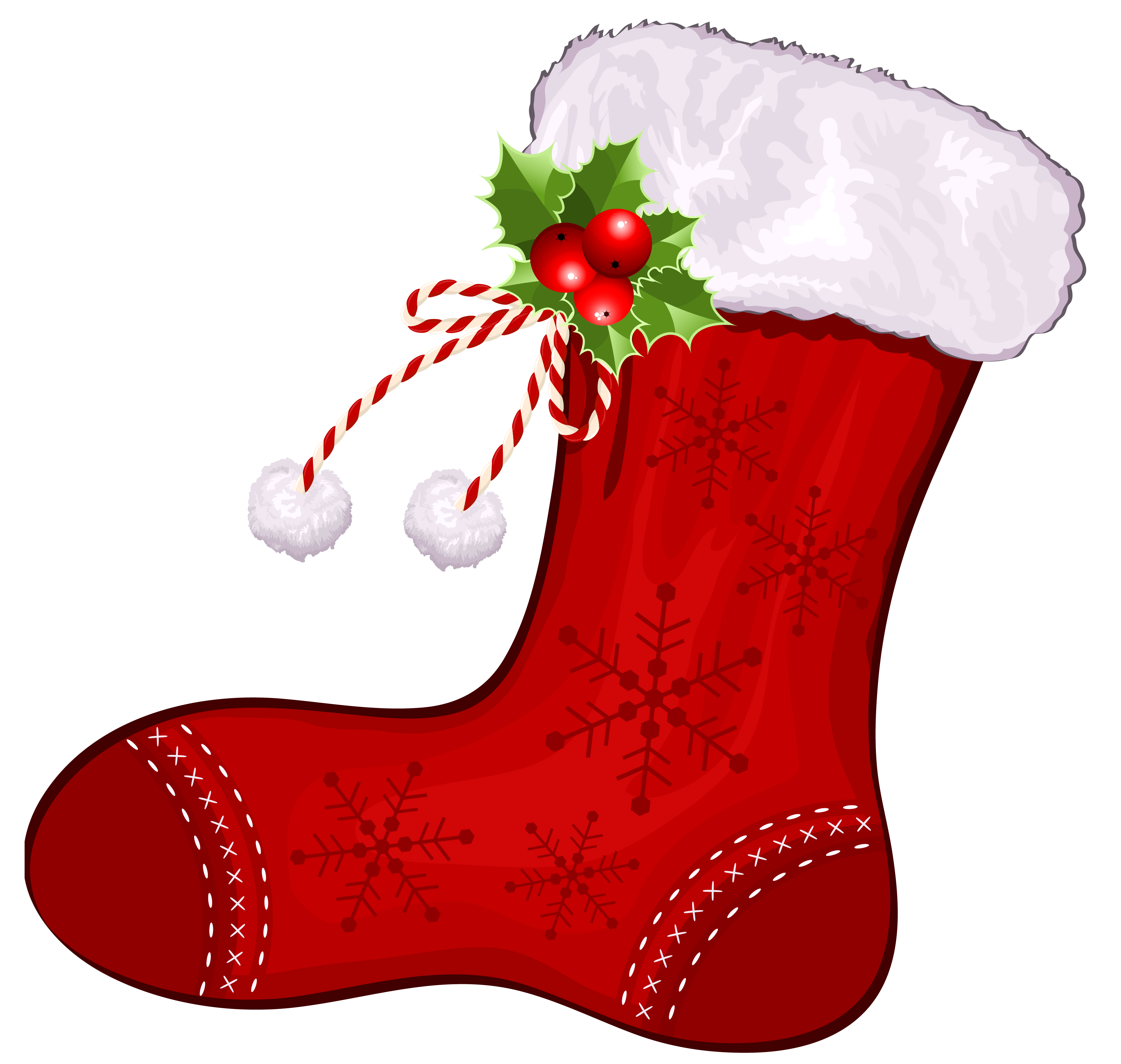 christmas stocking images clipart best christmas stocking clipart free christmas stockings clipart black and white