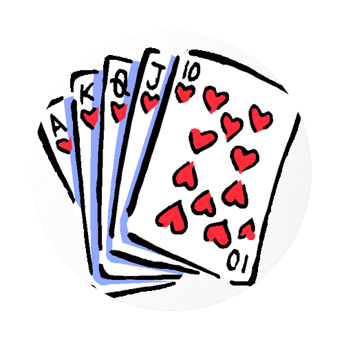 Clip Art Cards Clip Art card clip art clipart best cards tumundografico
