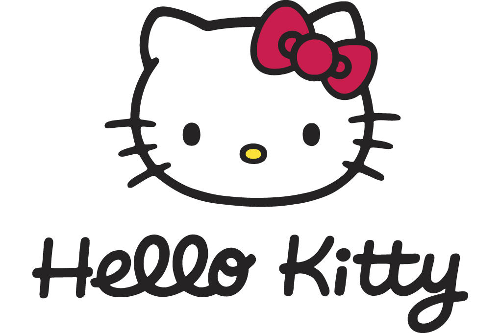 Over 3 Million Hello Kitty Fans Got Their Info Revealed by a ...