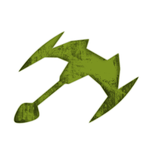 Star Trek Clip Art - ClipArt Best