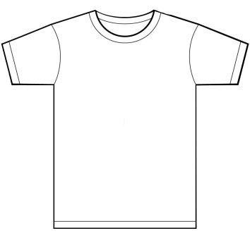 Roanne's Race 2013 T-Shirt Design Contest: Deadline EXTENDED ...