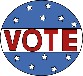 Vote Picture | Free Download Clip Art | Free Clip Art | on Clipart ...