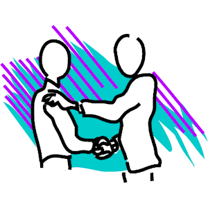 Hands shaking picture clipart best - Shaking Hands Clip Art Free Clipart Best