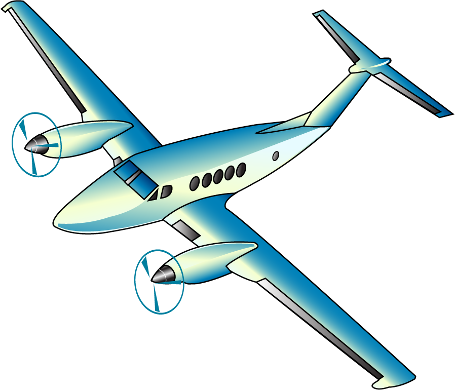Airplane Illustrations ClipArt Best