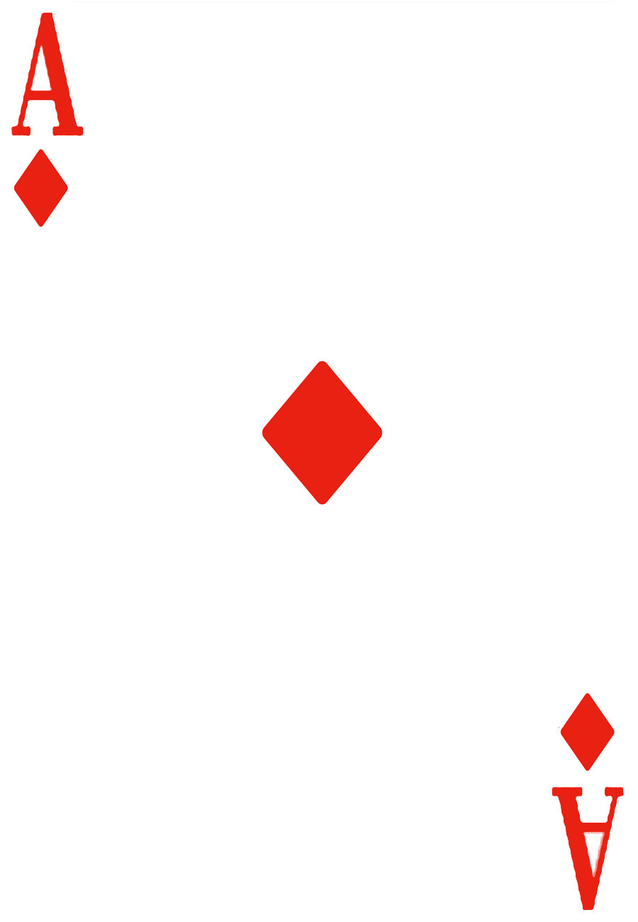 Card poker pictures