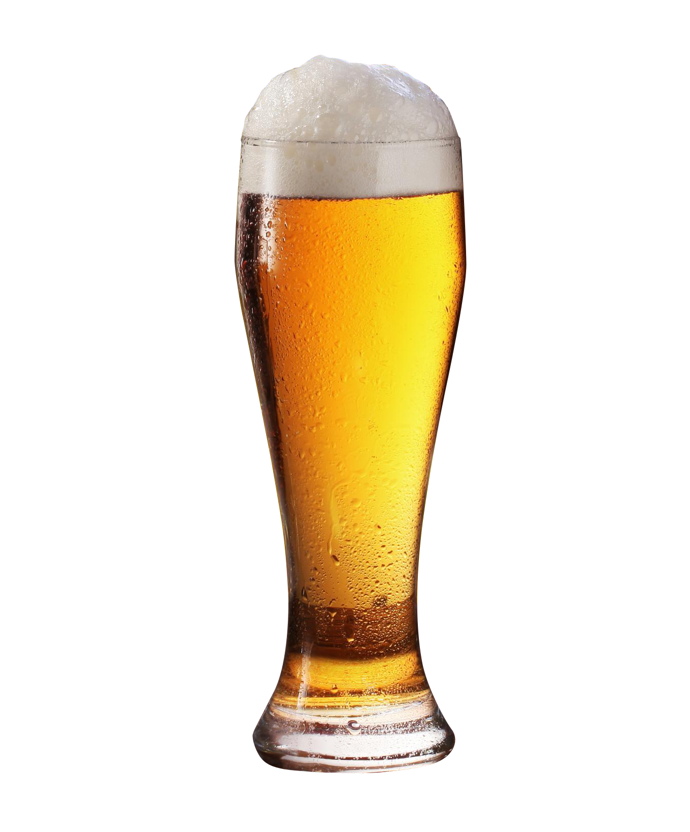 Beer Glass Png - ClipArt Best - 916.7KB
