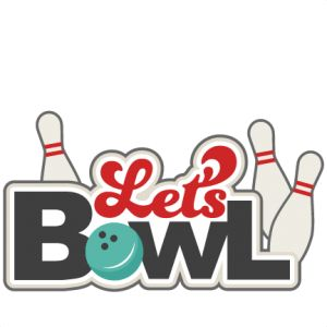 Bowling Clip Art Free - ClipArt Best