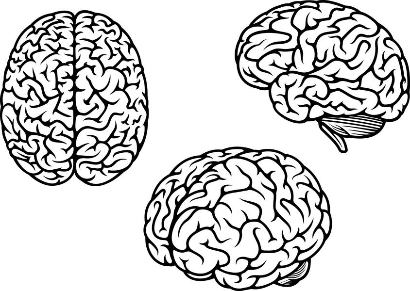 телефоны, для личного дневника черно белые разомни мозги простая единица