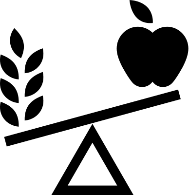 What Nutrients Is a Clip Art