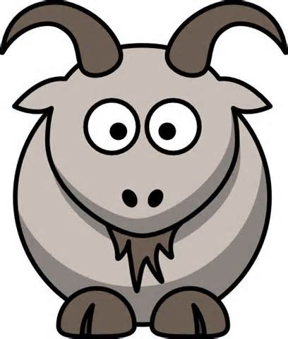 free hippo clipart