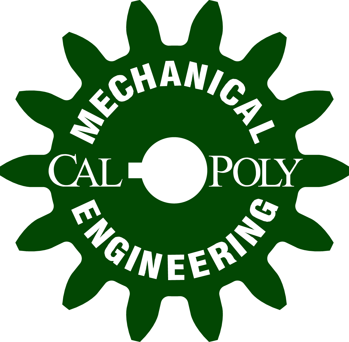 Mechanical Engineering Logos Clip Art Png