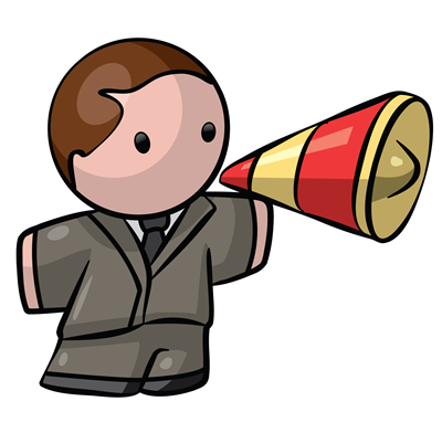 Cartoon Person Speaking additionally Royalty Free Stock Photo 3d Game Word Isolated Image17061255 further Char as well There is a       There are as well 63366 head. on cartoon guy listening