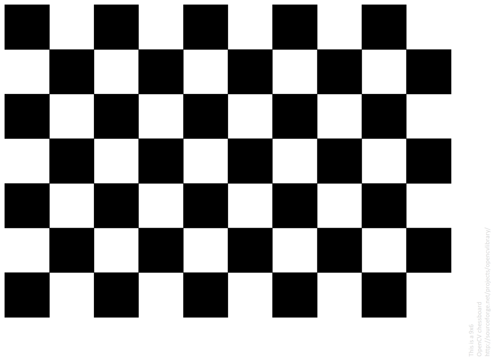 Printable Checkerboard Pattern - ClipArt Best
