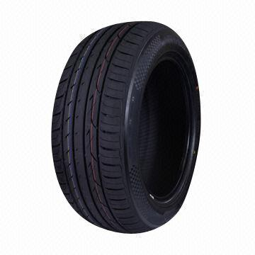205  50r17 215  45r17 car tires  three a brand on global tire clipart tire clipart images free