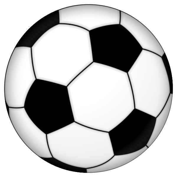 Cool Soccer Ball Pictures - ClipArt Best