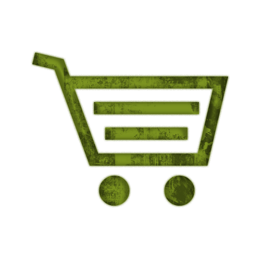 Gallery For > Shopping Cart Clipart
