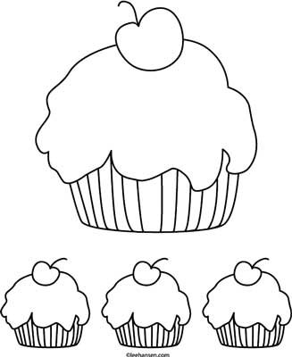 Oi Sheep Outline Drawing in addition Kids Things To Color likewise Birthday Cake Outline together with Spiderweb Clip Art further Free Disney Minnie Mouse Coloring Pages. on computer birthday cake