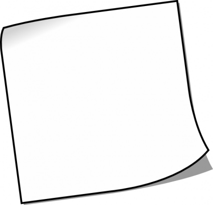 blank images clipart best