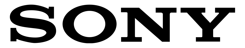 free dvd logo clip art - photo #26