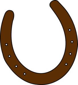 horseshoe clipart to download for free . Free cliparts that you can ...