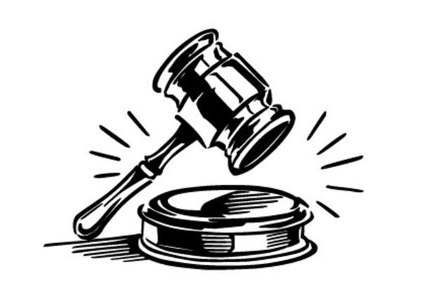 Judicial Selection: An Interactive Map
