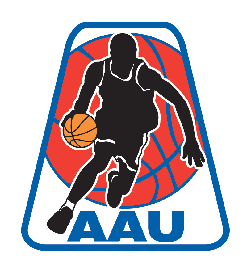 Basketball Ball Logo Clipart Best