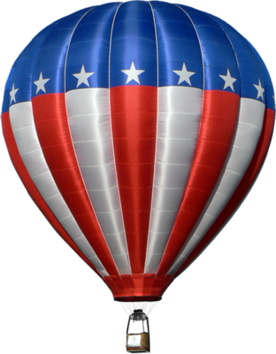 11 air balloon png free cliparts that you can download to you computer