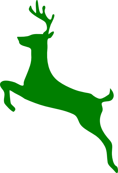 john deere clip art free clipart best john deere clip art silhouette john deere clip art logo