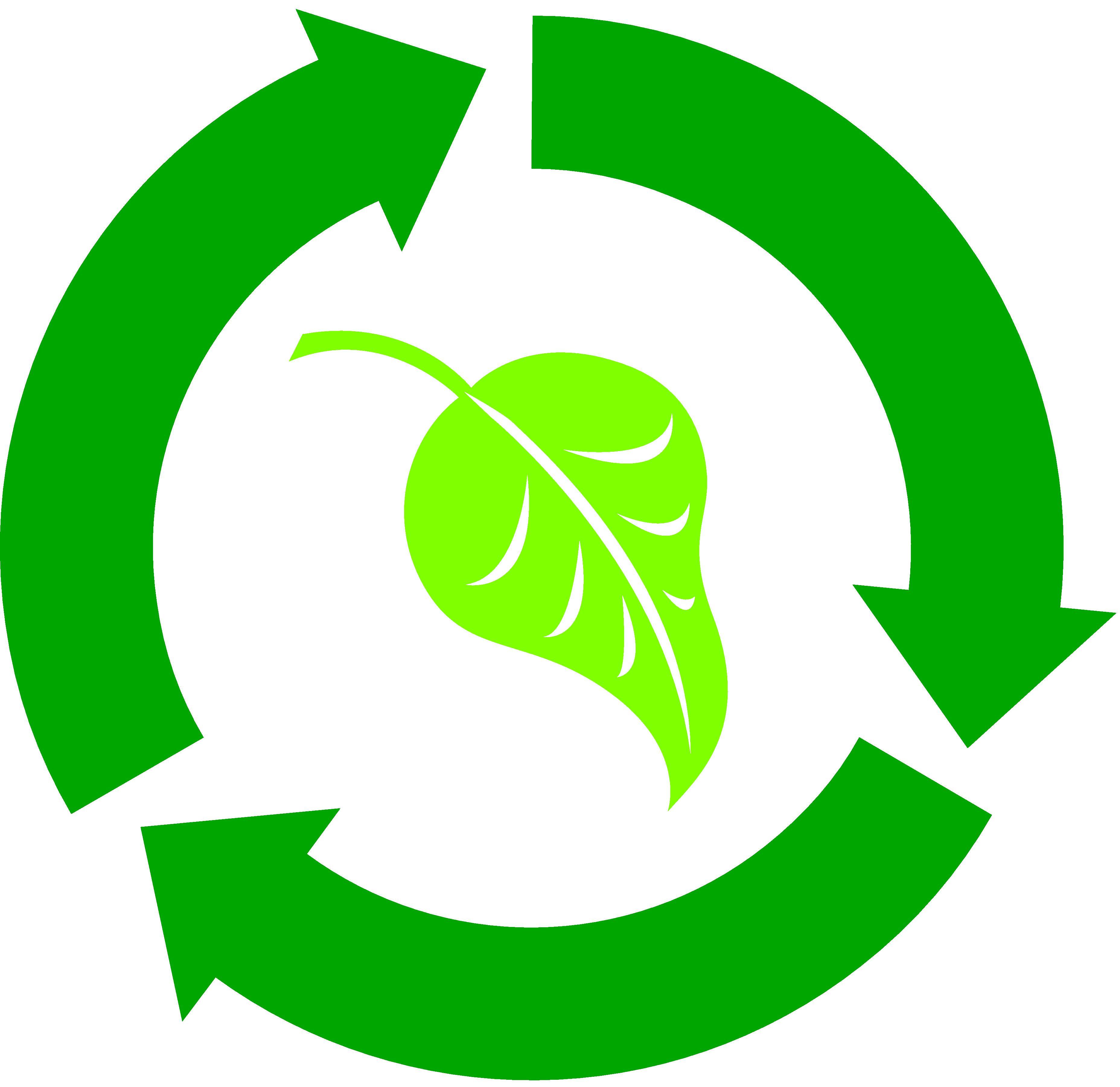 Environment Logo - ClipArt Best