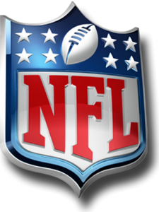 www.nfl.con bets sports