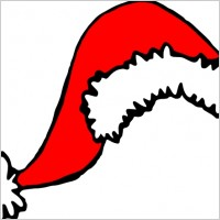Free Clip Art Of Christmas Pictures