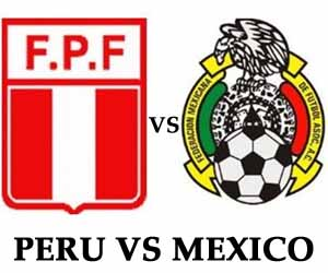 Mexico National Team - ClipArt Best