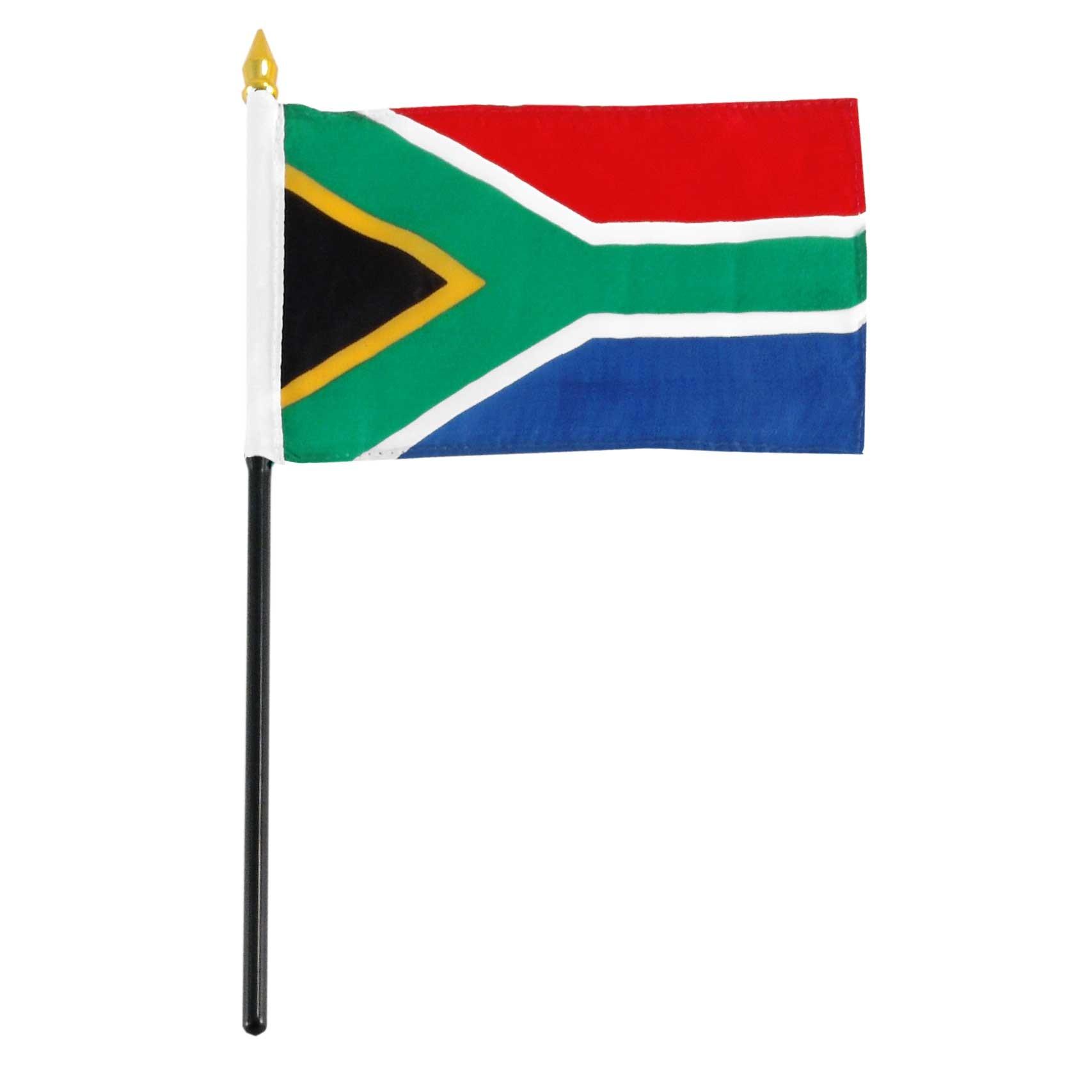 clip art south africa - photo #16