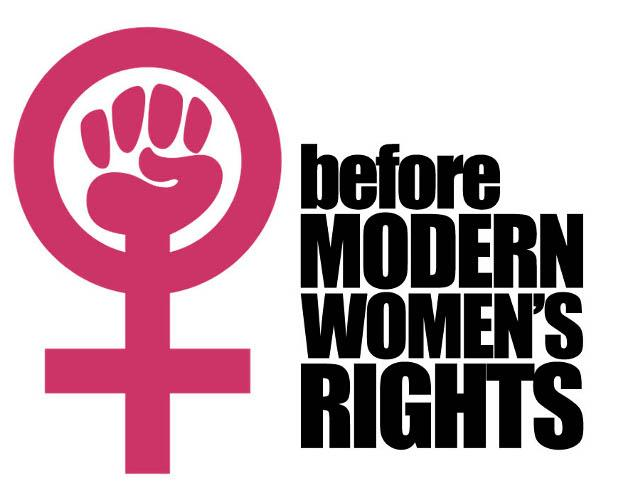 Womens Rights Symbol Unite to stop attacks on womenWoman Power Symbol