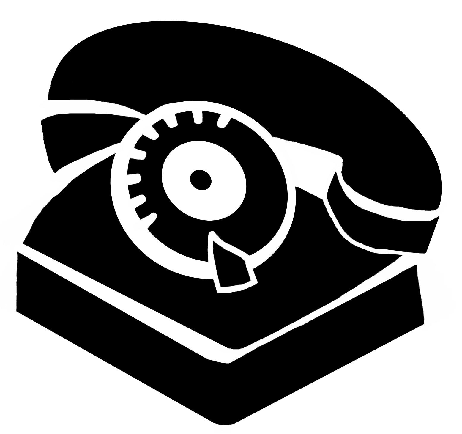 clipart kostenlos telefon - photo #41