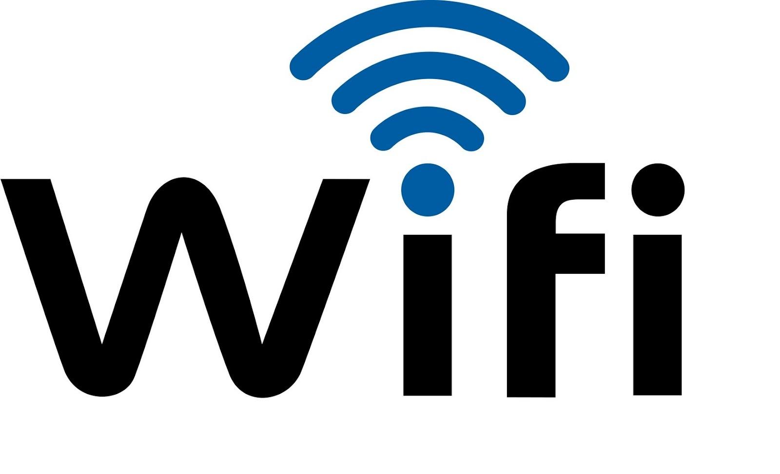télécharger image logo wifi