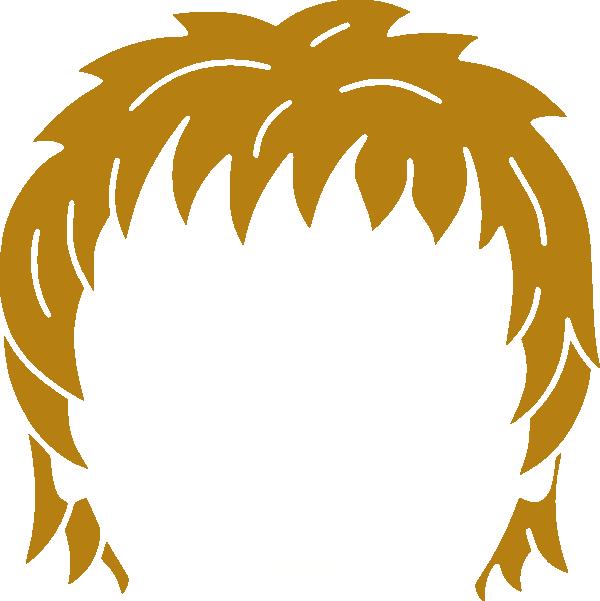 download clip art hair - photo #40