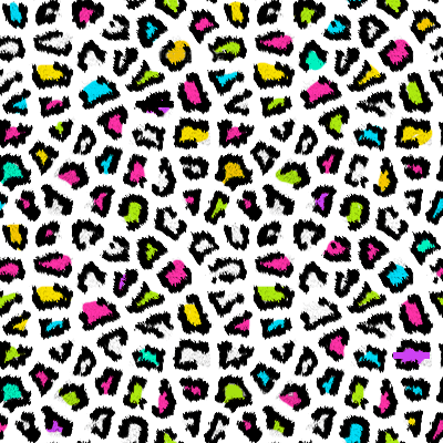 animal print colores wallpaper free cliparts that you can download ...