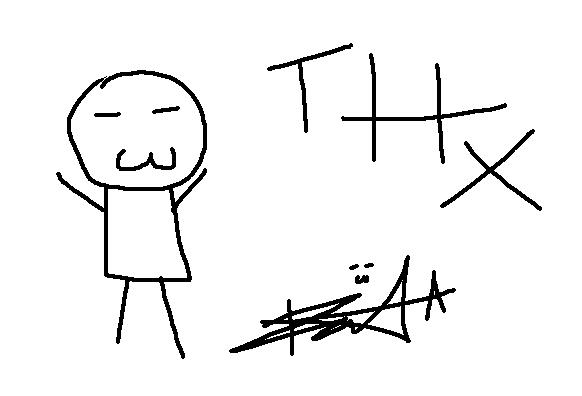 how to say thank you for your attention in japanese