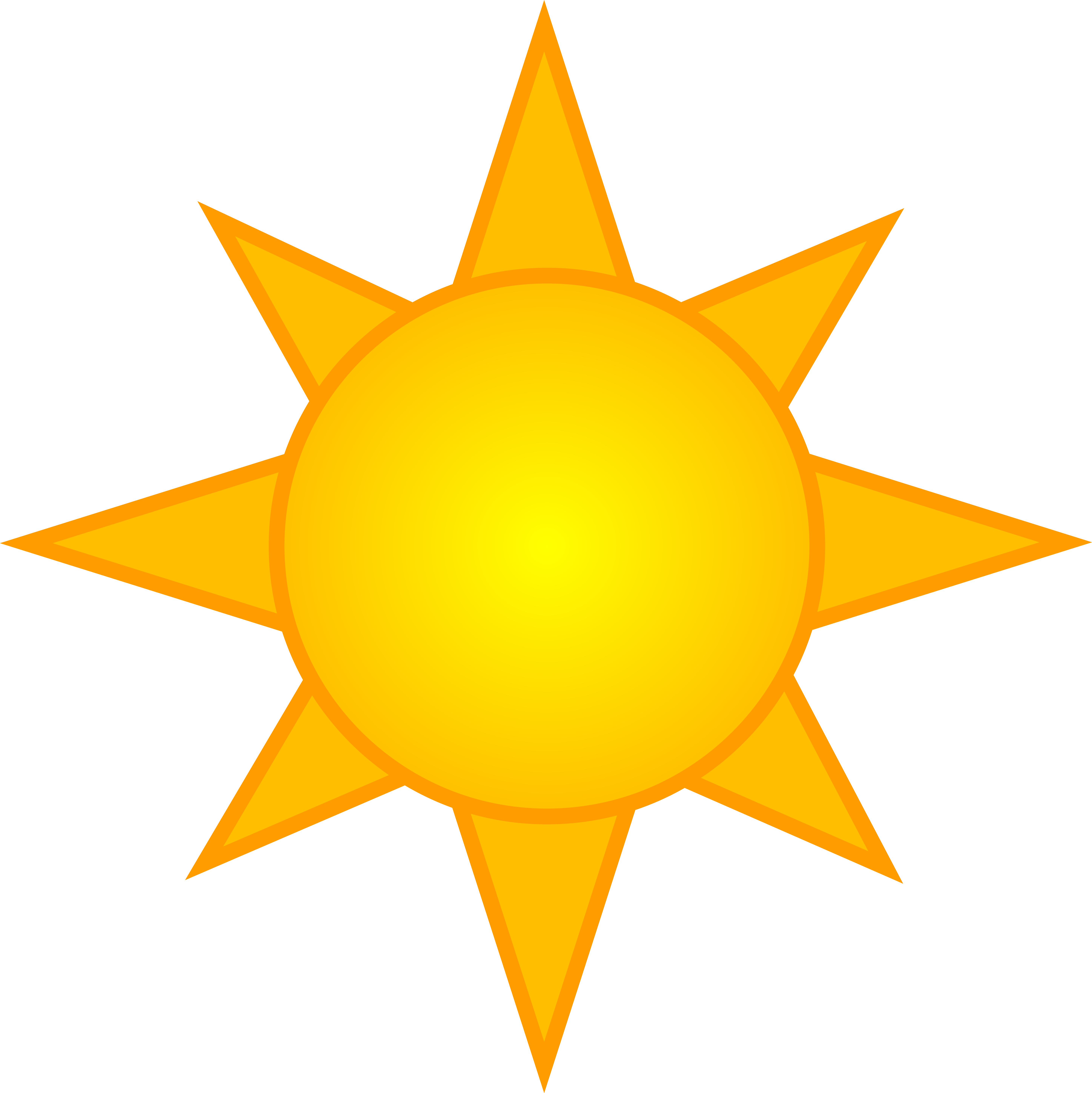 Sun clip art free download clipart best Drawing images free download