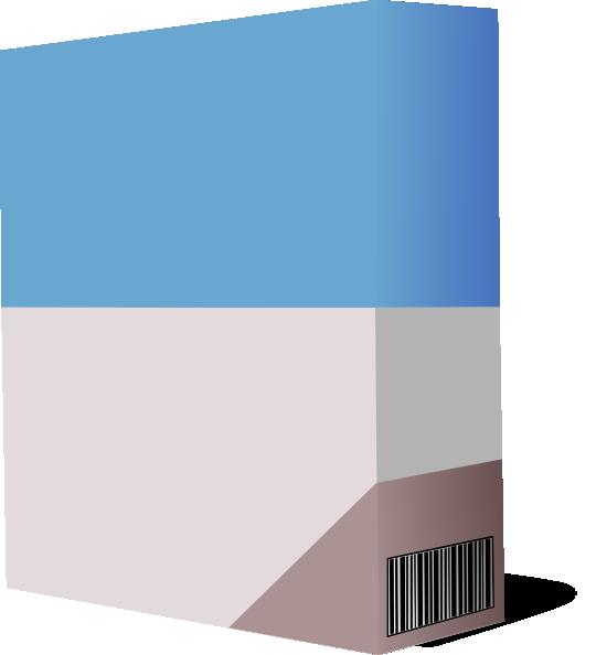 Vector Clip Art Software Clipart Best Clipart Best