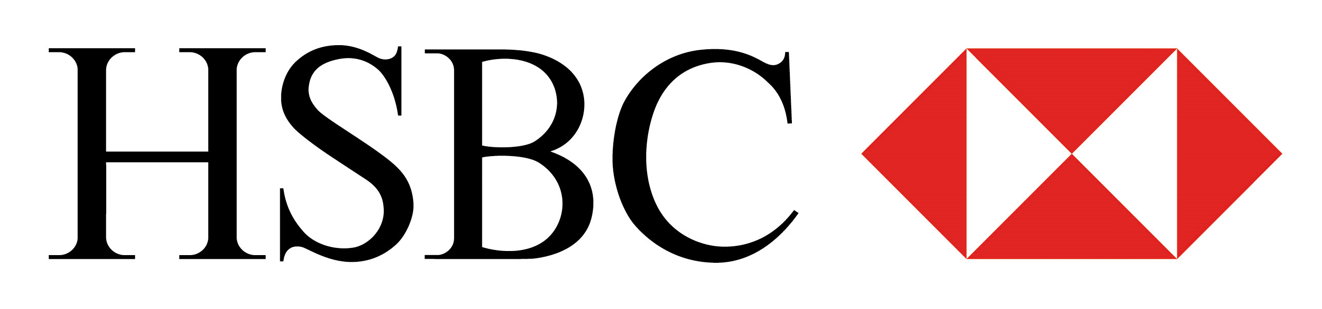 HSBC Stock Rating Lowered by JPMorgan Chase & Co. (HBC) | WKRB ...
