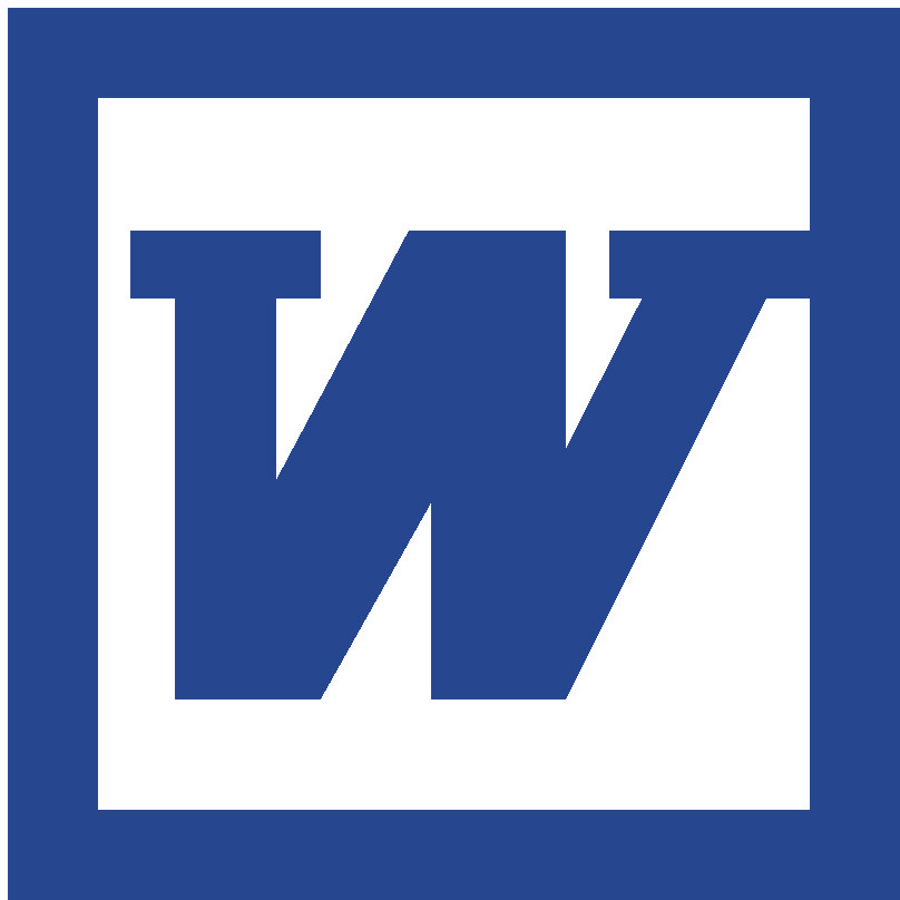 microsoft office word for free