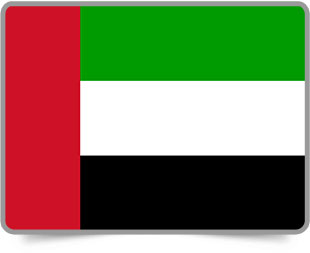 Arab Flag - ClipArt BestUae Flag Animation
