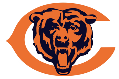 33 pictures of the bears logo free cliparts that you can download to ...